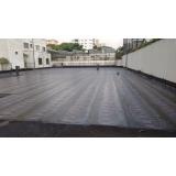 impermeabilização de quadra poliesportiva de asfalto