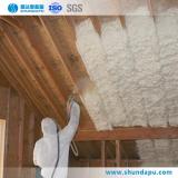 onde encontro injeção de poliuretano em telhas Arujá